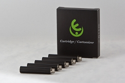 510 A/M/X Cartomizers 3.0 Ohm Single Coil