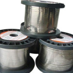 Kanthal A1 Ribbon Wire (AWG 28, 30 & 32 - 3 Feet)