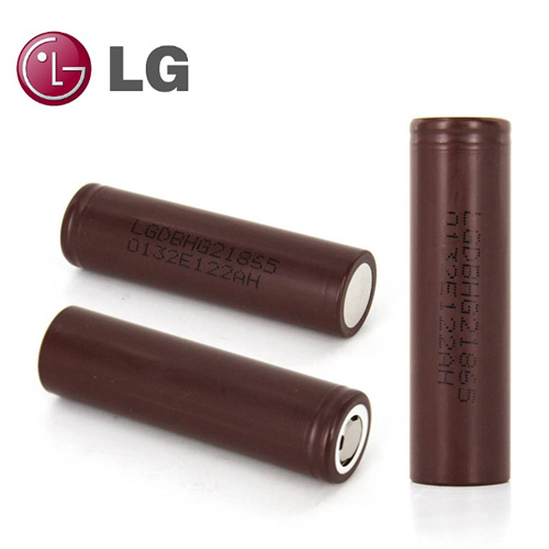 lg hg2. home \u003e li-ion batteries lg hg2 18650 lg hg2 h