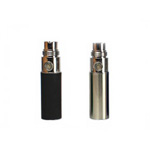 Mini Ego 350 mAh + Combo Pack Option
