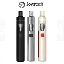 Joyetech Ego AIO (All-in-one)