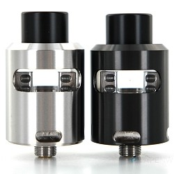 Tsunami 24 Plus RDA
