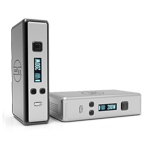 Cloudmaker Whiteout DNA200 (Cloudmaker Technologies)