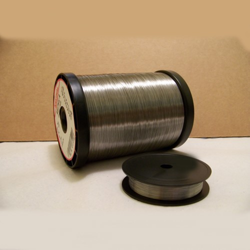 Kanthal A1 Resistance Wire (AWG 20, 22, 24, 26, 28, 30, 32, 33 & 34 - 3 Feet)