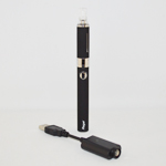 Single Evod Starter Kit (900 mAh)