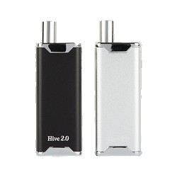 Yocan Hive 2.0 All In One Kit