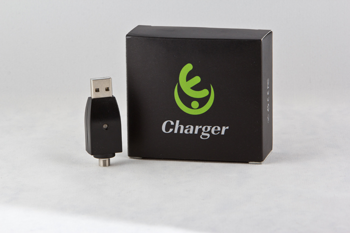 510 X USB Charger