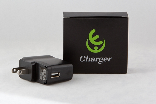 Universal USB Wall Charger
