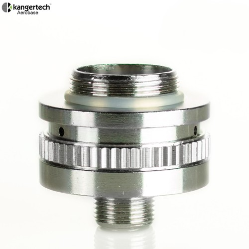 Kanger Air Flow Control Valve - Replacement Base (AeroTank)