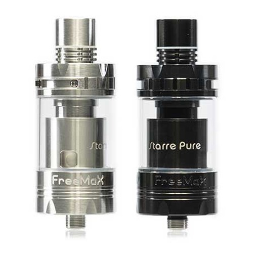 Freemax Starre Pure