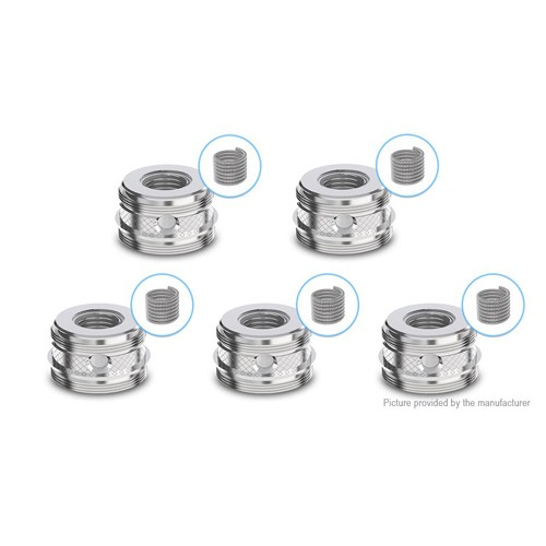 Joyetech Ultimo Replacement Coil Heads